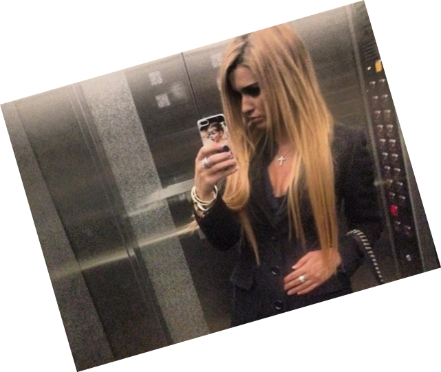 ksenia_borodina_7df07f0c